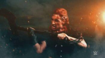 DIRECTV TV Spot, 'WWE WrestleMania 36' - Thumbnail 10
