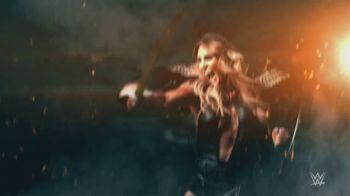 DIRECTV TV Spot, 'WWE WrestleMania 36' - Thumbnail 5