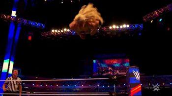 DIRECTV TV Spot, 'WWE WrestleMania 36' - Thumbnail 8