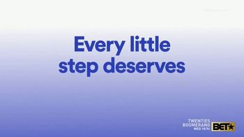 Spotify TV Spot, 'Every Little Step' Song by Bobby Brown - Thumbnail 2