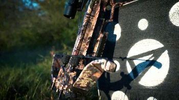 Spring Into Excalibur Crossbow TV Spot, 'Folks' - Thumbnail 2