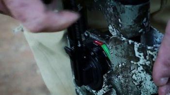 Spring Into Excalibur Crossbow TV Spot, 'Folks' - Thumbnail 4