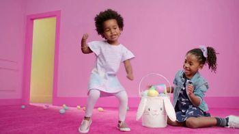 Target TV Spot, 'Pascua: celebrar' canción de LONIS [Spanish] - Thumbnail 8