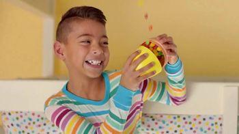 Target TV Spot, 'Pascua: celebrar' canción de LONIS [Spanish] - Thumbnail 3