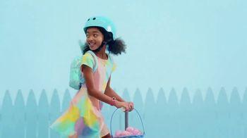 Target TV Spot, 'Pascua: celebrar' canción de LONIS [Spanish] - Thumbnail 5