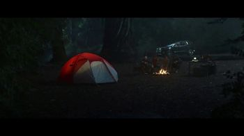 2020 GMC Acadia TV Spot, 'Weekend Starts Now' Song by Sugar Chile Robinson [T2] - Thumbnail 2