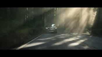 2020 GMC Acadia TV Spot, 'Weekend Starts Now' Song by Sugar Chile Robinson [T2] - Thumbnail 3