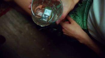 Tullamore Dew TV Spot, 'The Beauty of the Blend: Bottle Pass' - Thumbnail 7