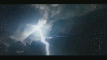 WWE TV Spot, 'WrestleMania 36' - Thumbnail 2