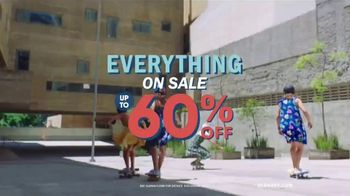 Old Navy TV Spot, 'Coffee Shop: 60 Percent' Song by HOLYCHILD