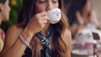 Old Navy TV Spot, 'Coffee Shop: 60 Percent' Song by HOLYCHILD - Thumbnail 1