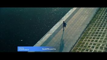 NordVPN TV Spot, 'Devices Know Everything: Try' - Thumbnail 1