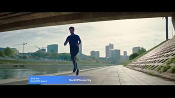 NordVPN TV Spot, 'Devices Know Everything: Try'