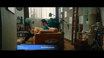 NordVPN TV Spot, 'Devices Know Everything: Try' - Thumbnail 3