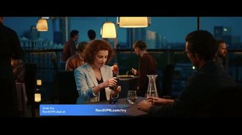 NordVPN TV Spot, 'Devices Know Everything: Try' - Thumbnail 5
