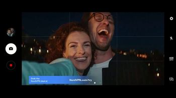 NordVPN TV Spot, 'Devices Know Everything: Try' - Thumbnail 6