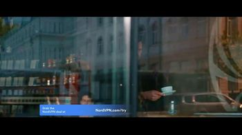 NordVPN TV Spot, 'Devices Know Everything: Try' - Thumbnail 7