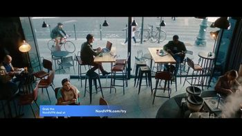 NordVPN TV Spot, 'Devices Know Everything: Try' - Thumbnail 8