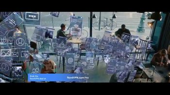 NordVPN TV Spot, 'Devices Know Everything: Try' - Thumbnail 9