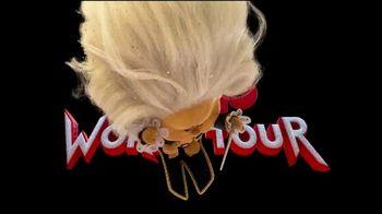 Trolls World Tour - Alternate Trailer 26