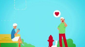 Consumer Cellular TV Spot, 'Better Value: Pizza: Plans $20+ a Month'
