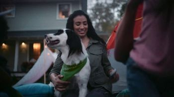 Regions Bank TV Spot, 'Still Here For You' - Thumbnail 6