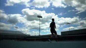 Big Ten Conference TV Spot, 'Faces of the Big Ten: Jason Kerst' - Thumbnail 8
