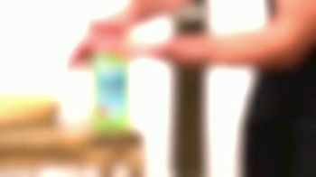 Healthvana Hydroclean Hand Sanitizer TV Spot, 'Kills 99.9 Percent of Germs: $14.99' - Thumbnail 2