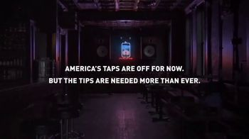 Miller Lite TV Spot, 'Every Virtual Tip Helps' - Thumbnail 4