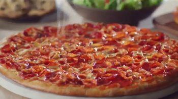 Papa Murphy's Pizza Triple Pepp TV Spot, 'All In: $10' - Thumbnail 5