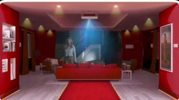 XFINITY TV Spot, 'Bringing the Theater to You' - Thumbnail 8