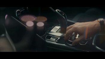 Alfa Romeo Spring Acceleration Event TV Spot, 'Type A: Stelvio' Featuring Alexander Skarsgård [T2] - Thumbnail 6