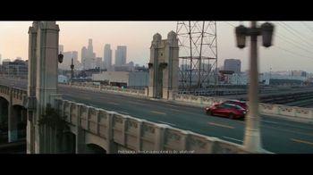 Alfa Romeo Spring Acceleration Event TV Spot, 'Type A: Stelvio' Featuring Alexander Skarsgård [T2] - Thumbnail 7