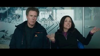 Downhill Home Entertainment TV Spot - 43 commercial airings