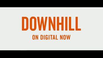Downhill Home Entertainment TV Spot - Thumbnail 1