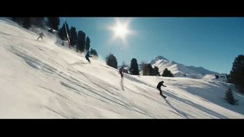 Twentieth Century Fox Home Entertainment TV Spot, 'Downhill'