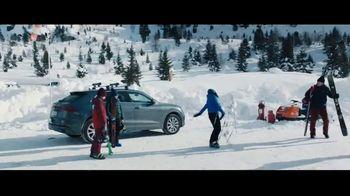 Downhill Home Entertainment TV Spot - Thumbnail 9