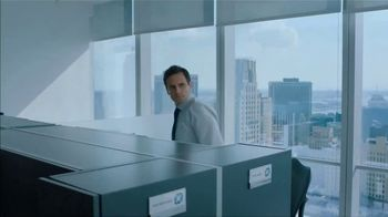 CDW IT Orchestration TV Spot, 'CDW Orchestrates Secure Mobility Solutions' - Thumbnail 4