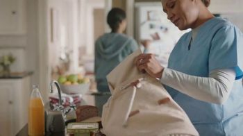 State Farm TV Spot, 'New Normal' Song by Andra Day - Thumbnail 2