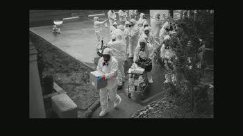Budweiser TV Spot, 'One Team' - Thumbnail 2
