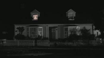 Budweiser TV Spot, 'One Team' - Thumbnail 6