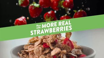 Wait, More Real Strawberries? thumbnail
