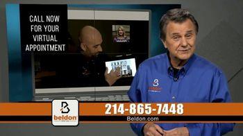 Beldon Windows TV Spot, 'Pella Windows: Virtual Appointment' - Thumbnail 9