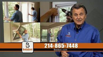 Beldon Windows TV Spot, 'Pella Windows: Virtual Appointment' - Thumbnail 1