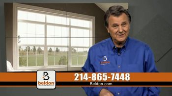 Beldon Windows TV Spot, 'Pella Windows: Virtual Appointment'