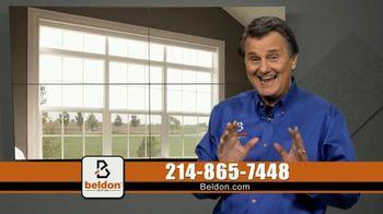Beldon Windows TV Spot, 'Pella Windows: Virtual Appointment' - Thumbnail 3