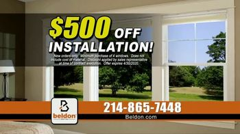 Beldon Windows TV Spot, 'Pella Windows: Virtual Appointment' - Thumbnail 4