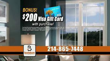 Beldon Windows TV Spot, 'Pella Windows: Virtual Appointment' - Thumbnail 6