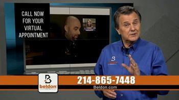 Beldon Windows TV Spot, 'Pella Windows: Virtual Appointment' - Thumbnail 7
