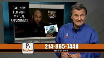 Beldon Windows TV Spot, 'Pella Windows: Virtual Appointment' - Thumbnail 8